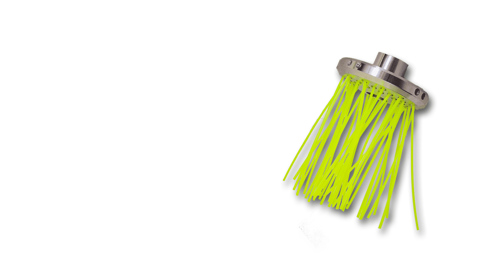 Best Neuheiten - Bürstenkopf, Bürstenköpfe