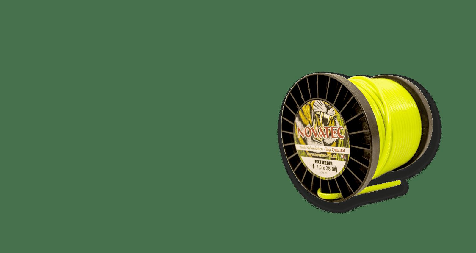 Best Neuheiten - Mähfaden, Mähfäden